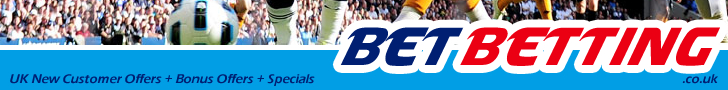 Online Bookmaker Betting - Bookmakers Sign Up